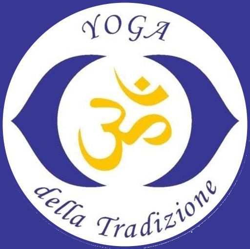 Yoga Tradizione